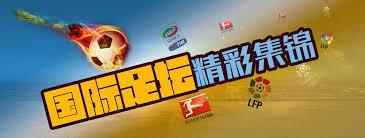 """""""中国竞彩开奖:赛事比分直播及彩店信息等内容""""的图片搜索结果"""