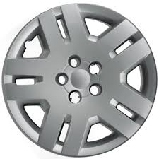 hubcaps hashtag on Twitter