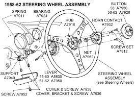 1959 Classic Chevrolet  Wiring Diagrams together with 57   65 Chevy Wiring Diagrams besides 1981 Camaro Wiring Diagram   1981 Wirning Diagrams as well 1970 Plymouth Cuda Parts   Literature  Multimedia   Literature as well Chevy Wiring diagrams as well 57   65 Chevy Wiring Diagrams also 1958 Chevrolet Wiring Diagrams   1958 Classic Chevrolet also 1979 Camaro Wiring Diagram soccer field player positions additionally 1973 Corvette Wiring Schematics On 1973 Download Wirning Diagrams moreover 1973 Corvette Wiring Schematics On 1973 Download Wirning Diagrams likewise . on 1958 corvette dash wiring diagram