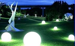 battery operated outside lights battery operated garden lights modern solar battery powered outdoor lights target philips battery operated lights
