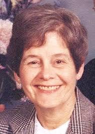 Alva Rice Obituary - Charlotte, NC