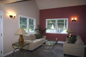The Forgotten U2013 Mud Room  Design Inspiration Blog  Traditional Mud Rooms Designs