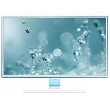 <b>Monitor</b>, купить по цене от 6200 руб в интернет-магазине TMALL