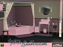mid century modern dining and style set sims 3 download. buffsumm@tsr - 1950s bathroom part 1 #sims3. bathroombathroom setsbathroomsretro stylesmid centuryrocksvintagevideo mid century modern dining and style set sims 3 download