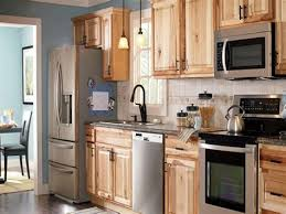 lowes denver cabinets. Contemporary Lowes Hickory Kitchen Cabinets Lowes Wow Blog Intended Denver
