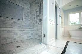 cost to retile a shower how average cost to retile shower stall