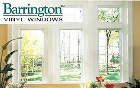Andersen Window Dealer Locator Aback To Top Home Design 3d Roof ...