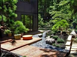 Small Japanese Garden Designs Garden Design Garden Design