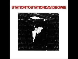 <b>Station</b> To <b>Station</b> - <b>David Bowie</b> - YouTube