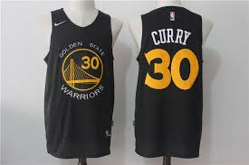 Stitched Curry Buy Golden With Stephen State Jersey 2018 White All Nike Black Warriors 30 2017 Men's Swingman Nba aadecdecef|Why You Must Consider New Hampshire