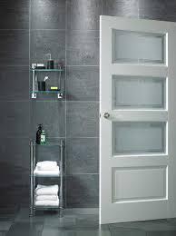 modern white interior door. Modern White Interior Door I