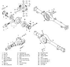toyota pickup wiring harness wiring and engine diagrams news 87 chevy s10 fuel relay wiring