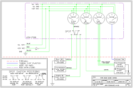 glowshift wiring diagram glowshift wiring diagrams online glowshift wiring diagram 2004 f250 quad gauge install