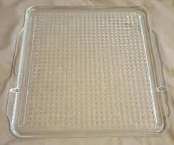 replacement glass dish for microwave excellent used square x microwave oven replacement glass plate tray replacement glass plate for sharp microwave