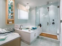 Candice Olson bathrooms plus bathroom tile ideas plus bathroom