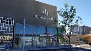 Hudson Lights Development Hudson Lights Or Nouvelle