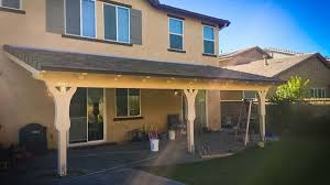 wood patio covers. Wonderful Wood Patiocovered Simi Valley Tiled Roof Patio Cover In Wood Patio Covers