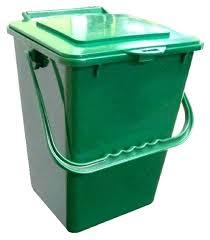 kitchen compost bins best kitchen compost bin ideas on list of moons storage top bins kitchen kitchen compost bins