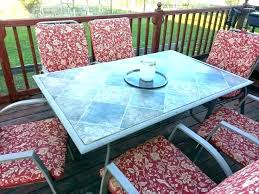 patio table glass replacement patio table tops replacement replacement table top wood patio table top replacement