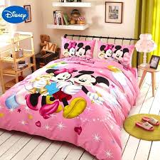 expensive mickey and minnie kissing bedding f3055157 mickey and minnie mouse bedding kissing