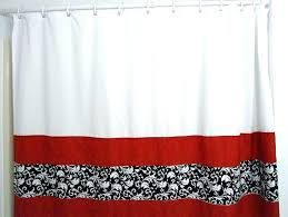 extraordinary bathroom rugs shower curtains target kids shower curtain full size of curtains target kids for shower and bath rugs at bathroom sets with