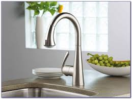Grohe Bathroom Faucets Parts Kitchen Grohe Faucet Parts Grohe Kitchen Faucets Amazon Grohe