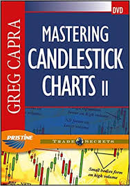 Mastering Candlestick Charts Buy Mastering Candlestick Charts Ii 2 Wiley Trading Video