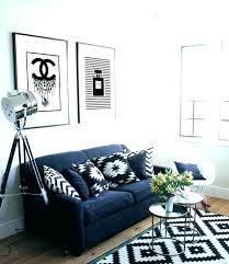 black and white geometric area rug black and white geometric rug black white area rug black