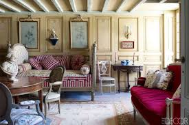 french country living room furniture.  Living 25 French Country Living Room Ideas  Pictures Of Modern  Rooms With Furniture