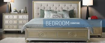 bedroom furniture haynes furniture virginia39s furniture graham haynes bedroom furniture