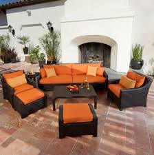 conversation sets patio furniture clearance brown jordan patio furniture patio furniture clearance costco deep seating patio chairs umbrella costco costco patio furniture outdoor bar stools co