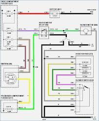 2013 jeep wrangler radio wiring diagram online schematic diagram \u2022 1995 Jeep Wrangler Wiring Diagram at 2013 Jeep Wrangler Unlimited Wiring Diagram
