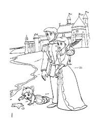 Welcome to the ariel coloring pages page! 101 Little Mermaid Coloring Pages Nov 2020 And Ariel Coloring Pages