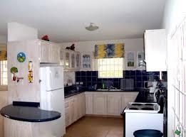 kitchen undermount corner kitchen sink floor tiles design for