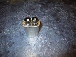 sharp microwave parts. sharp microwave capacitor part# 505184 sharp microwave parts r