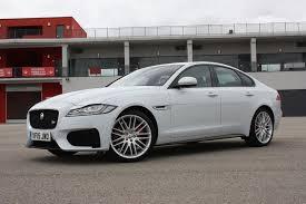 new car reg release date2016 Jaguar XF Release Date Price and Specs  Roadshow