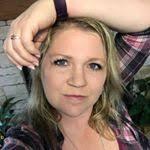 Ginger Ratliff Facebook, Twitter & MySpace on PeekYou