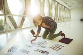 Resume Cover Letter Examples For Marketing Jobs Cover Letter