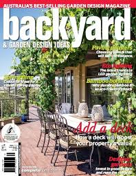 Small Picture Garden Design Magazines Markcastroco