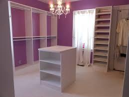 closet bedroom. Spare Bedroom Closet Conversion Traditional-closet