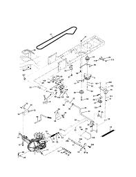 Wiring diagram john deere gx95 ledger new wiring diagram 2018 john deere gx details wiring diagram electrical toys ertl lawn tractor lt tractors logo