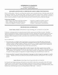 Resume Amazing Construction Superintendent Roofing Risk
