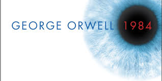 Sales of George Orwell s        Increase After Kellyanne Conway s     Wikipedia Alternative facts and fake news are making people reread the dystopian       by George Orwell