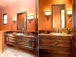 burnt orange bathroom accessories burnt orange bathroom rugs orange bathroom decor brown and orange bathroom accessories