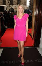 Image result for tilly blackwood actress