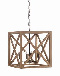 reclaimed wood and metal chandelier wood bronze chandelier wood cage chandelier galvanized chandelier farmhouse table chandelier
