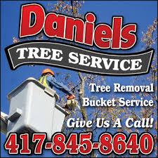 daniels tree service24