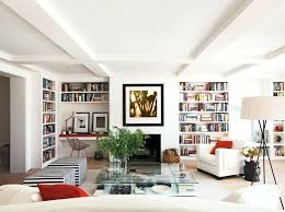 living spaces bookcase living room living spaces bookshelves shelves on living room wall home design app living spaces