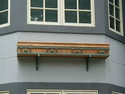 Decorative Window Boxes Why Window Boxes Should Be Considered In The Landscape 5