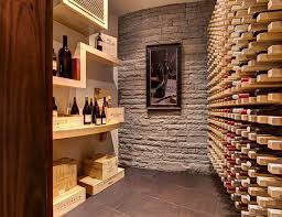 home wine cellar designs. intoxicating design: 29 wine cellar and storage ideas for the contemporary home designs s